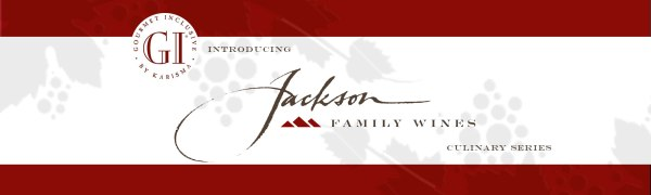 Jackson Culinary Wine Series pic1